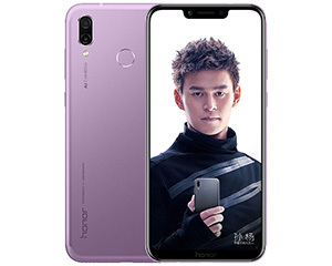 荣耀Play(4GB/64GB/全网通)