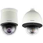 三星SNP-5430HP 监控摄像设备/三星