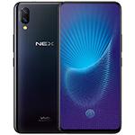 vivo NEX(8GB/128GB/全网通) 手机/vivo
