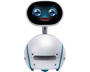 华硕 Zenbo小布智能机器人 精英版