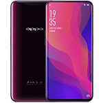 OPPO Find X(256GB/全網通) 手機/OPPO
