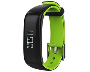 纽曼G810血压心率运动智能手环