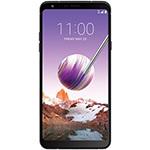 LG Stylo 4(32GB/全网通) 手机/LG