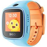 360 儿童手表6S 智能手表/360