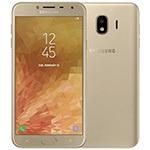 三星Galaxy J4 手机/三星