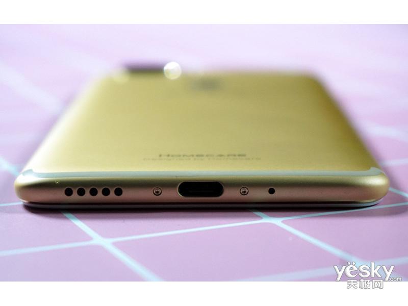 汇威V9(128GB/全网通)