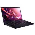 华硕ZenBook S UX391UA 笔记本电脑/华硕