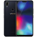 vivo Z1i(128GB/全网通) 手机/vivo