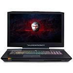 雷神G17X(32GB/512GB+1T) 笔记本/雷神