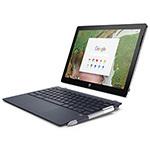 惠普Chromebook x2 平板电脑/惠普