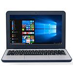 华硕VivoBook W202 笔记本电脑/华硕