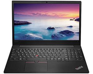 ThinkPad E585(0QCD)