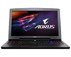 技嘉Aorus X7 DT v8(16GB/512GB+1TB)