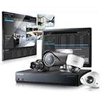 三星SSM-VM10L 监控设备/三星