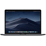 苹果新款MacBook Pro 15英寸(i7/32GB/512GB/Vega Pro 20)