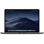 �O果新款MacBook Pro 15英寸(i7/16GB/4TB/Vega Pro 20) �P�本/�O果