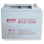 科恒达NP38-12 蓄电池/科恒达