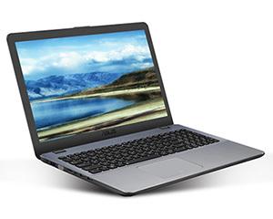 华硕X542UR8250(4GB/500GB)