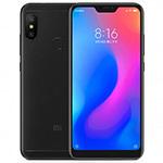 小米A2 Lite 手机/小米