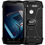 征服S9(128GB/全网通) 手机/征服