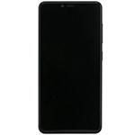 中兴A0722 手机/中兴