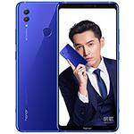 荣耀Note 10(6GB/128GB/全网通) 手机/荣耀