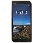 诺基亚新版7610 手机/诺基亚