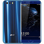 天语8818(32GB/全网通) 手机/天语