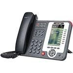亿景GS620-PEN 网络电话/亿景