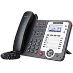 亿景GS330-PEN 网络电话/亿景