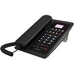 亿景HS118-P 网络电话/亿景
