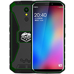 纽曼P10(32GB/全网通) 手机/纽曼