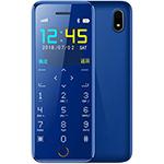 纽曼R15(16GB) 手机/纽曼