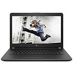 惠普255 G6 笔记本电脑/惠普