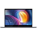小米 笔记本Pro 15增强版(i7 10510U/16GB/1TB)