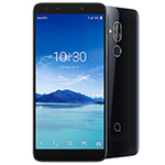 Alcatel 7(32GB/全网通)