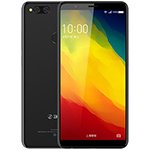 360 N7 Lite(32GB/全网通) 手机/360