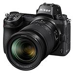 尼康Z6 数码相机/尼康