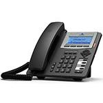 迅时NRP1004/P 网络电话/迅时