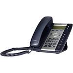 迅时NRP2000/W 网络电话/迅时