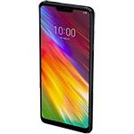 LG G7 Fit 手机/LG