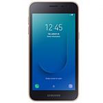 三星GALAXY J2 Core(8GB/全网通) 手机/三星