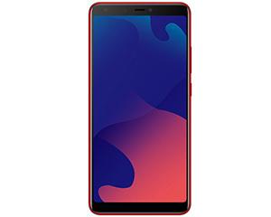 SUGAR 糖果手机Y15(64GB/全网通)