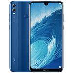 荣耀8X Max(4GB/64GB/全网通) 手机/荣耀