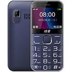纽曼L520 手机/纽曼