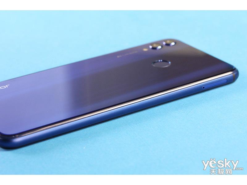 荣耀8X(6GB/128GB/全网通)