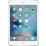 苹果iPad mini 5 平板电脑/苹果