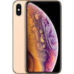 苹果iPhone XS(64GB/全网通) 手机/苹果