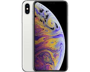 苹果 iPhone Xs Max(64GB/全网通)
