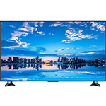CNC J55U916 液晶电视/CNC